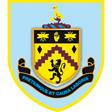 Burnley_Football_Club