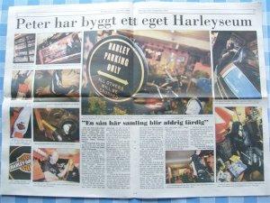 folkbladet1.jpg