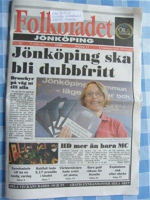 folkbladet-nr-36-09.jpg