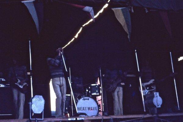 heatwave-1970-eastbourne-9.jpg
