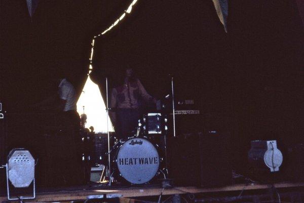 heatwave-1970-eastbourne-3.jpg