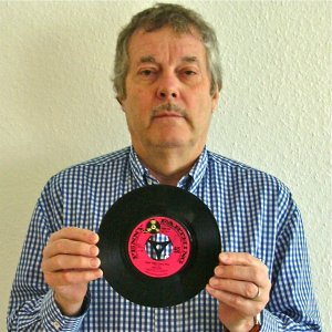 detlev-langhans-with-heatwave-record-2012.jpg