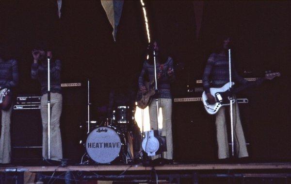 heatwave-1970-eastbourne-12.jpg