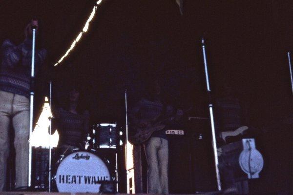 heatwave-1970-eastbourne-10.jpg