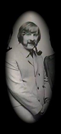 john-edward-1970.jpg
