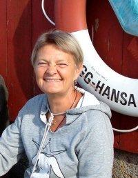medicinsk massageterapeut escort kvinna stockholm