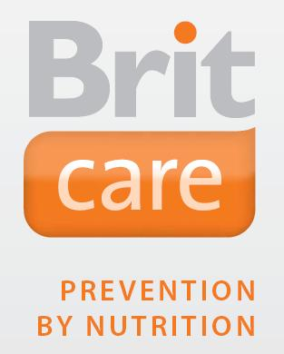 brit-care.jpg