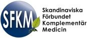 sfkm-logo.jpg