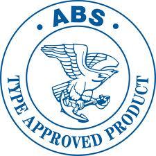 abs-loggo.jpg