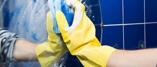 tvättsvamp