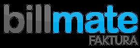 Hemsida Premium med Billmate