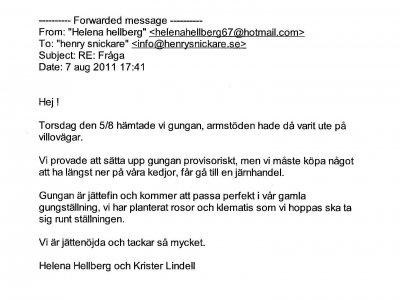 12a-helen-hellberg-7-8-11.jpg