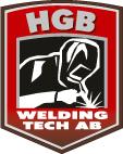 hgb-welding-tech.jpg