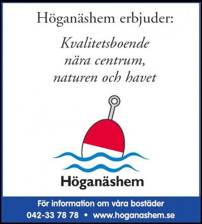 hoganashem.jpg