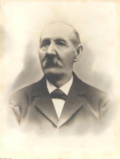 c-l-strom-1876-1878.jpg