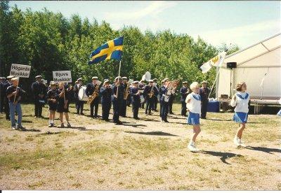 hmk-1996-011.jpg