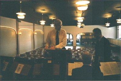 hmk-1998-003.jpg