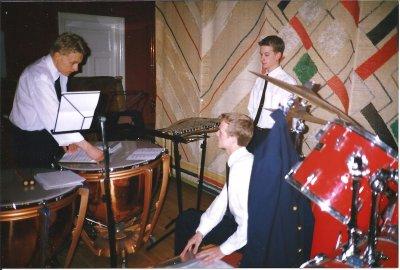 hmk-1998-005.jpg