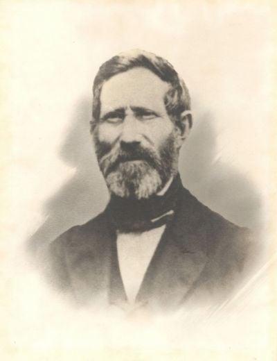 hmk-n-thuboni-1853-1867-farg-001-2-984x1280.jpg