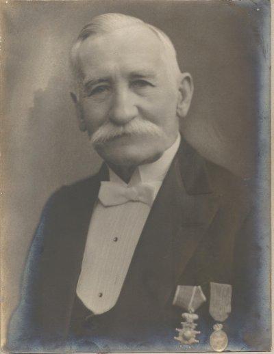 nils-persson-1878-1925.jpg