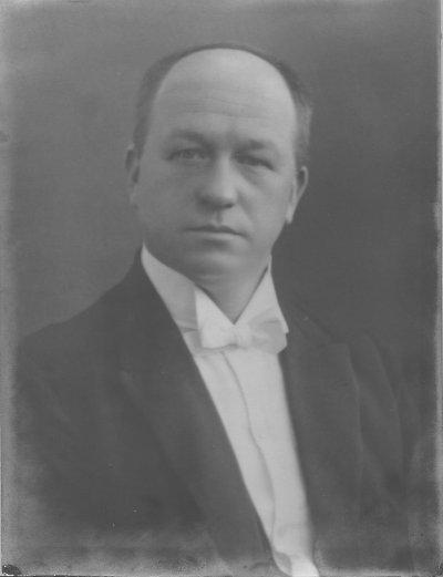 tage-orth-1925-1933-002.jpg