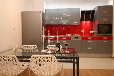Verksamhets bloggen djupdykning i olika branscher for Beautiful kitchen designs in south africa