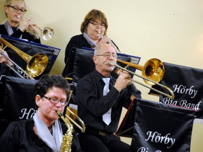 horby-big-band-4.jpg