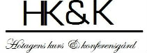 logga-hkk-211x77-.jpg