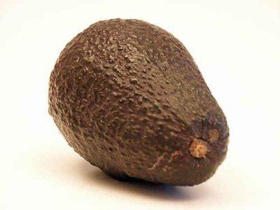avocado_hel