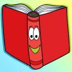 Trycka bok