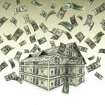 tjäna pengar med affiliate marknadsföring