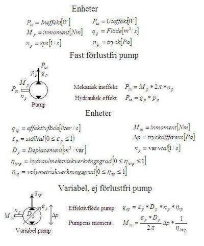 pump-formler-1.jpg