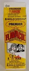 Popcornsalt-med-smörsmak