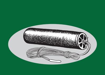 sebo-webb-400.png