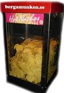 Hyra-värmeskåp-till-popcorn-chips