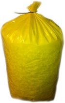 Färdigpoppade-popcorn-i-säck