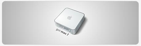 Got Mac? - by Juan Gomez