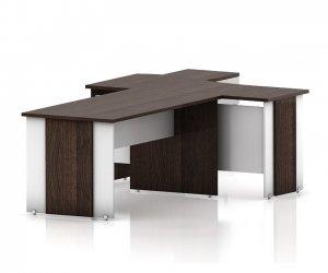 میز معاونت مدرن آرفونی با قابلیت اتصال میز کنفرانس