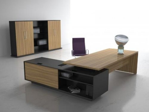 elegant-home-office-furniture-1.jpg