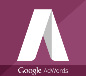 Google_adwords_ikno_impaqt_as