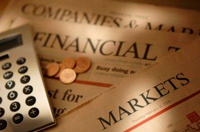financialmarkets.jpg