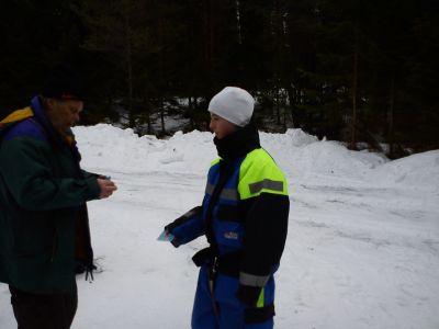 2011-km-alex-svahn-junior.jpg