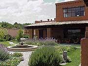 Villa Colibri for Rent