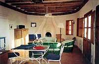 vacation rentals in San Miguel Mexico - Casa Chepito