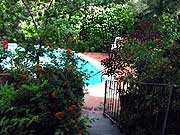 Vacation Rentals in San Miguel de Allende