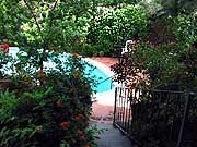 Vacation Rentals in San Miguel de Allende