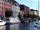Scandinavia Travel and Tourism
