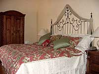 San Miguel Allende Bed and Breakfast