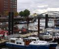 Port of Hamburg
