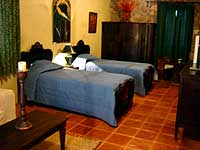 Pablo Suites Bed and Breakfast - San Miguel, Mexico